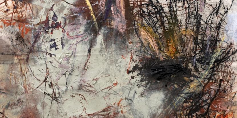 treertile by Romulo Goncalves
