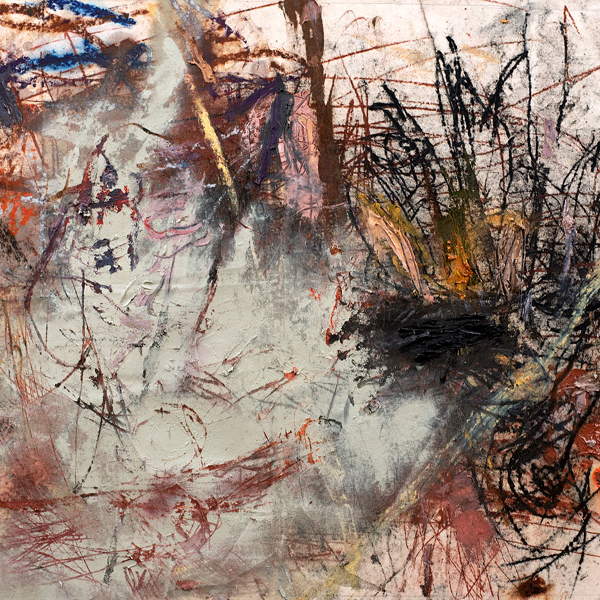 treertile-by-Romulo-Goncalves